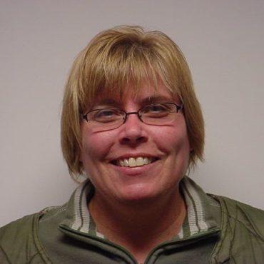 Carol Mishler