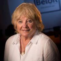 Nancy Forbeck