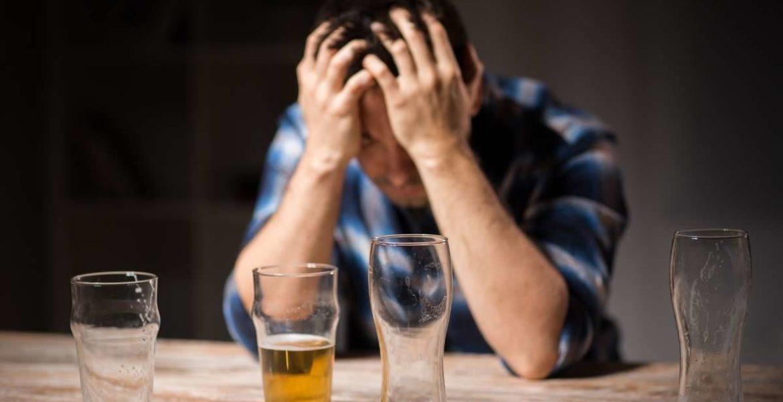Cómo el alcohol afecta a la comunidad latina